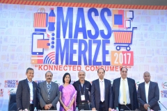 massmerize2017-55