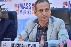 massmerize2017-64