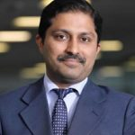 Partner, A.T. Kearney Head, Consumer and Retail, India