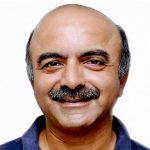 Retail Strategy Consultant & Leadership Mentor Previously MD: Lacoste India, Barista Coffee